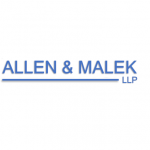 Allen and Malek LLP