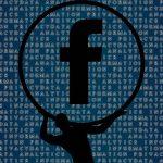 Facebook Privacy Breaches