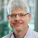 John Allen, lawyer, Toronto